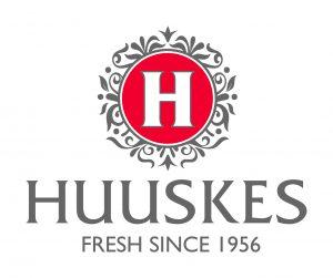 Huuskes_Logo_CMYK