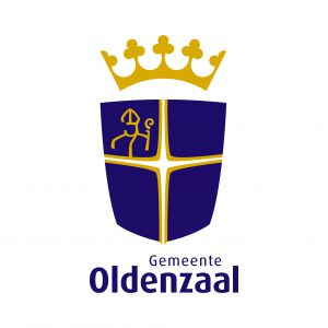 logo-gemeente-oldenzaal-kleur