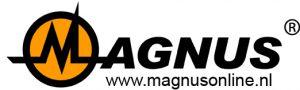 magnus-wit