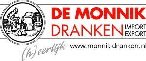 monnik-logoheerlijk-url