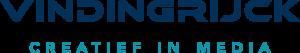 vindingrijck_logo_donkerblauw