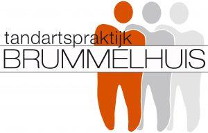 Brummelhuis-RGB