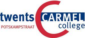 Logo-TCC-Potskampstraat-kleur